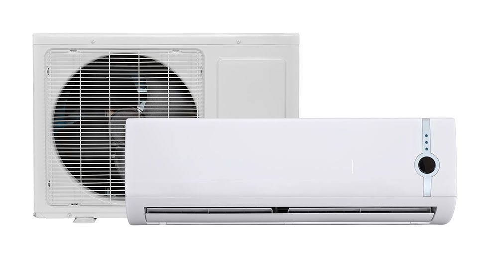 Express Air Cooling And Heating, LLC Residential and Commercial HVAC Services