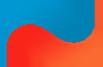 Express Air Cooling And Heating, LLC Logo