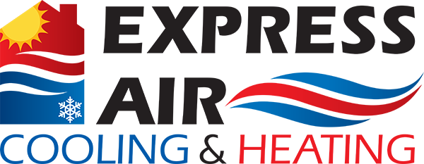 Express Air Cooling And Heating, LLC